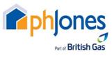 phjones